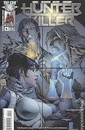 Hunter-Killer Vol. 1 (2004-2007) (Comic Book) #5
