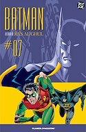 Batman. La saga de Ra's al Ghul (2005) (Cartoné 176 pp) #7