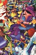 X-Men Annual Vol 2 (Comic-Book) #1996