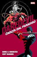 Daredevil Collection (Cartonato) #8