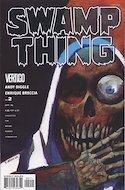Swamp Thing Vol. 4 (2004-2006) (Comic-Book) #2