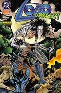 Lobo (Rústica, 48 páginas (1997-2001)) #6