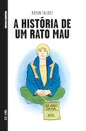 Colecção Novelas Gráficas II (Capa Dura) #5