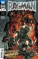 Ragman Vol. 3 (2017- ) (Digital) #4