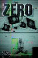 Zero (Comic Book) #5