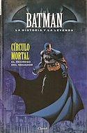 Batman. La Historia y La Leyenda (Cartoné) #5