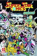 Super Star Comics (Broché. 64 pp) #7