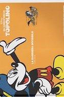 Gli Anni D'Oro di Topolino (Cartonato 160 pp) #4