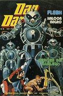 Dan Dare (Grapa 52 pp) #9