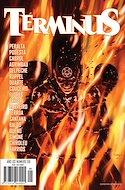 Términus (Revista 68 pp) #9
