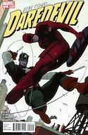 Daredevil Vol. 3 (2011) (Comic-Book) #2