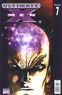 Ultimate X-Men Vol. 1 (2002-2006) (Grapa 48 pp) #7
