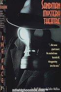 Sandman Mystery Theatre (Comic Book. 1993) #5
