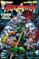 Aquaman Vol. 7 (2011-2016) (Digital) #4