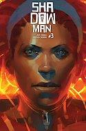 Shadowman (2018) (Comic Book) #3