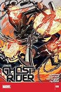 All-New Ghost Rider (Digital) #8