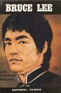 Bruce Lee (Grapa. 1981) #8