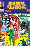 Marvel Classic Vol. 1 (Broché) #2