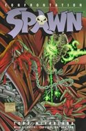 Spawn (Softcover) #5