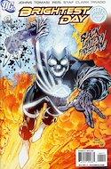 Brightest Day (2010-2011) (Comic book (2010)) #4