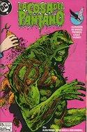 La Cosa del Pantano (1989) (Grapa) #7