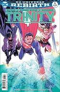 Trinity vol. 2 (2016-2018) (Digital) #6