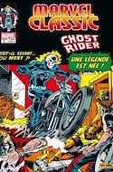 Marvel Classic Vol. 1 (Broché) #5