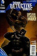 Batman Detective Comics Vol. 2 (2011-2016 Variant Cover) (Comic Book) #20