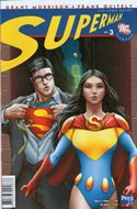 All-Star Superman (Grapa) #3