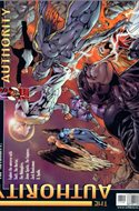 The Authority Vol. 1 (Comic Book) #1