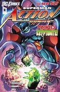 Action Comics Vol. 2 (2011-2016) (Digital) #6