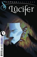 Lucifer Vol. 3 (2018-) (Comic Book) #2