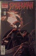 Marvel Mangaverse (Grapa) #6