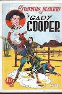 Gary Cooper (Grapa) #6