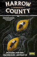 Harrow County (Rústica 152 pp) #5
