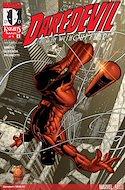 Daredevil Vol. 2 (1998-2011) (Comic-Book) #1