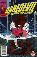 Daredevil Vol. 2 (1989-1992) (Grapa 32 pp) #7