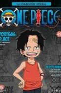 One Piece. La colección oficial (Grapa) #48