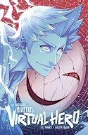 Virtual Hero. La Trilogía (Estuche 192 pp) #