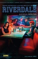 Riverdale (Cartoné 140 pp) #1