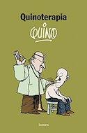 Quino Imagen (Cartoné) #8