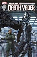 Darth Vader (2015) (Digital) #2