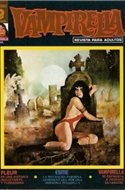Vampirella (Revista Grapa) #7