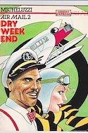 Gli Albi Orient Express (Rústica) #9