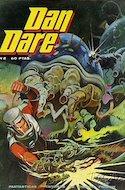 Dan Dare (Grapa 52 pp) #2