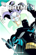 Batman (2007-2012) (Grapa. 48 pp) #9