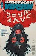 American Virgin (Grapa) #6