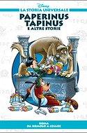 La Storia Universale Disney (Brossurato.196 pp) #9
