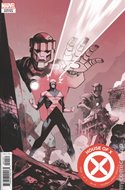 House of X (Variant Covers) (Comic Book) #1.3