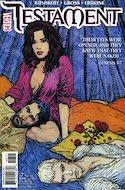 Testament (Comic-Book) #7